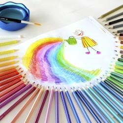 Program - Mali Umetnik