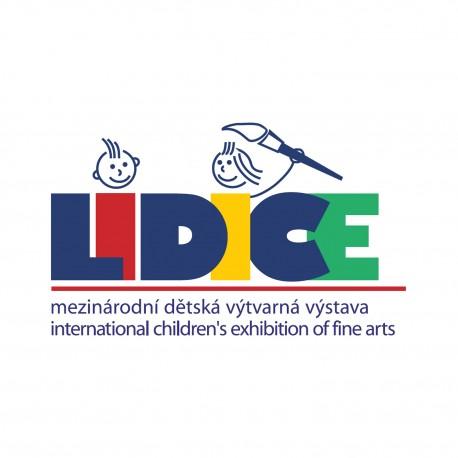 Likovna delavnice za mednarodni natečaj
