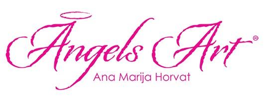 Angels Art, Ana Marija Horvat s.p.