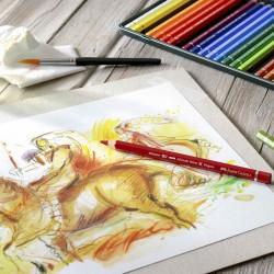Program - Razvoj Ustvarjalnosti