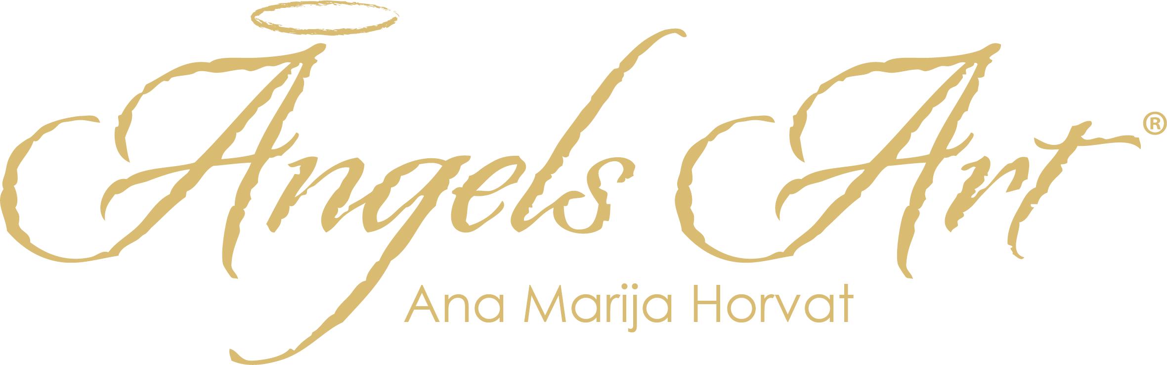 Angels Art | Slikarska šola in prodaja umetniških slik